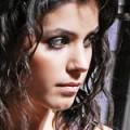 Katie Melua, seule compositrice de son nouvel album