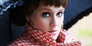 Adele : 21 est l'album le plus longtemps N°1 depuis 40 ans
