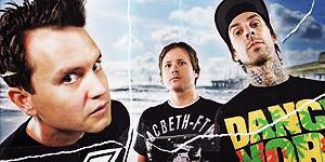 Les Blink-182 prévoient un album pour 2011