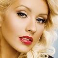 Christina Aguilera s'aide de M.I.A, Sia, Santigold, Ladytron...