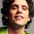 Mika décrit son album comme une suite du premier