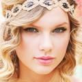 Taylor Swift travaillera avec John Mayer sur son prochain album