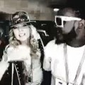 Taylor Swift - Thug Story (feat T-Pain)