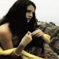 Jason Mraz - Lucky (feat Ximena Sariñana)