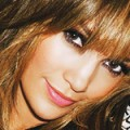 Jennifer Lopez parle d'amour sur l'album Love