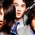 Plus d'infos sur les featurings de l'album des Jonas Brothers