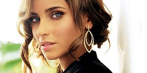Nelly Furtado prépare un album en espagnol