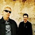 The Offspring : plus d'infos sur le prochain album
