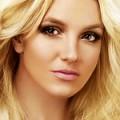 Britney Spears revient sur grand écran