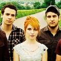 Le nouvel album de Paramore pour fin septembre