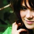 Kate Nash sur un projet underground avec Metronomy
