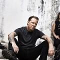 Metallica filmera le concert de Nimes pour un DVD
