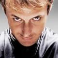 One Love de David Guetta dans les bacs fin août