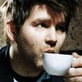 LCD Soundsystem : le prochain album sera le dernier