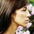 Charlotte Gainsbourg prépare une rentrée chargée