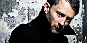BO de Twilight 2 Tentation : Thom Yorke, Muse, Editors...