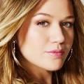 Kelly Clarkson prépare un cinquième album
