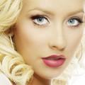 L'album de Christina Aguilera rebaptisé Bionic