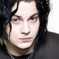 Jack White sort le single solo Fly Farm Blues