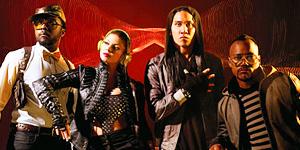 RnB-Pop: vente d'album de la semaine au 23 octobre
