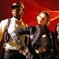 Black Eyed Peas sort une édition deluxe de The END
