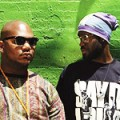 De La Soul parle de leur parcours + nouvel album