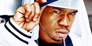 Chamillionaire ne veut plus sortir de mixtapes
