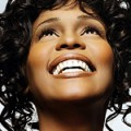 Whitney Houston : l'album du come-back