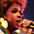 Tournée européenne annulée pour Lauryn Hill