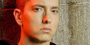 Eminem fait attendre Dr Dre