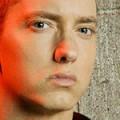 Eminem confirme le retour de D12