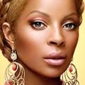 Mary J Blige, plus forte que jamais avec Stronger