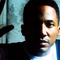 Q-Tip sortira enfin Kamaal the Abstract