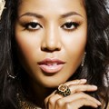 Amerie sortira In Love & War chez Def Jam