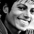 Album posthume de Michael Jackson : Will.I.Am trouve ça irrespectueux