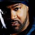 Ghostface Killah prépare un album RnB