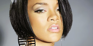 Rihanna : plus d'infos sur l'album Rated R