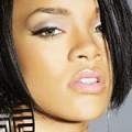 Rihanna dévoile le clip vidéo de Te Amo