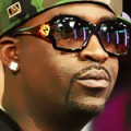 Tony Yayo : le G-Unit n'a que faire des excuses de Game
