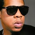 Jay-Z parle de la fuite sur le net de Blueprint 3