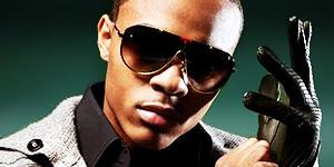 Bow Wow signe chez Cash Money
