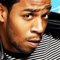 Kid Cudi: tracklist Man On The Moon The End Of Day