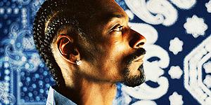 Snoop Dogg est nommé Directeur Artistique chez EMI
