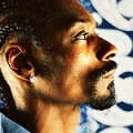 Snoop Dogg propose plus de Malice