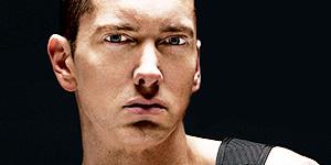Eminem et Just Blaze s'expriment sur Relapse 2