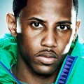 Fabolous compte faire un album avec Ne-Yo