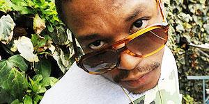 Lupe Fiasco sortira Lasers via Atlantic