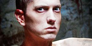 Relapse 2 d'Eminem annoncé pour novembre