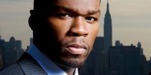 50 Cent donne son avis sur le téléchargement illégal