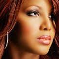 Toni Braxton : Sean Paul et Shaggy sur son album